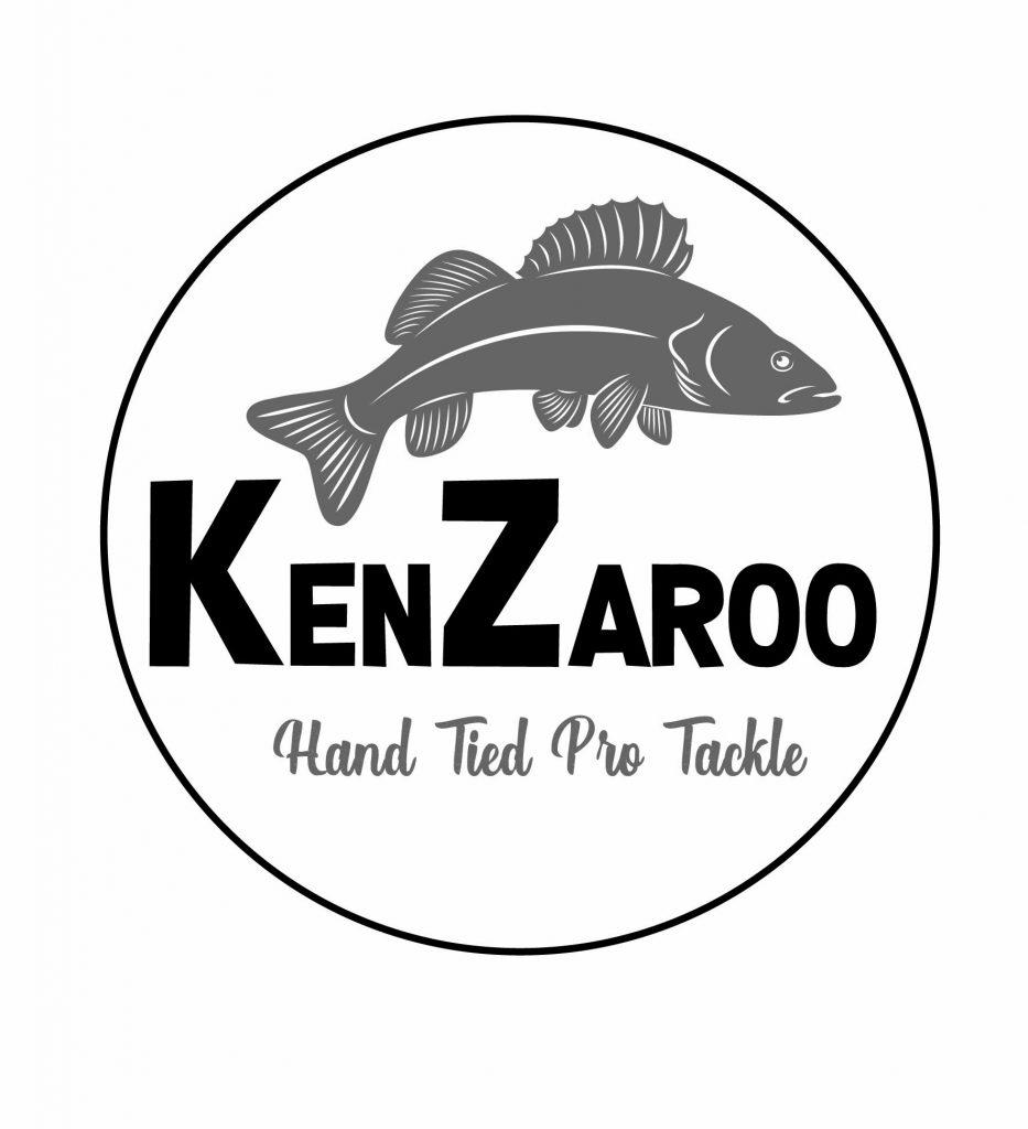 kenzaroo