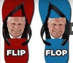flipflopper
